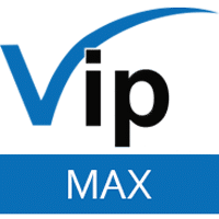 VIP MAX – Mensal
