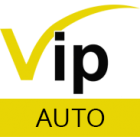 VIP Auto | Sistema para Oficina, Auto-Mecânica e Funilaria