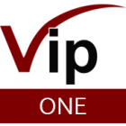 VIP ONE - Sistemas para Lojas -