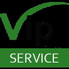 VIP Service | Sistema para Assistência Técnica ou Prestador de Serviço